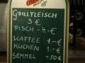 Grillfest 2002