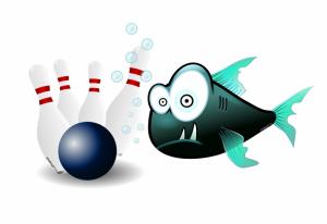 2. Kugelfisch-Championat