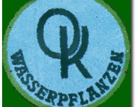 Pflanzengärtnerei Oliver Krause Dessau