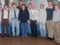Vorstand 2002