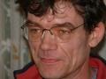 Züchtertreffen 2005