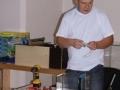 Worksop 2: Bau eines Hamburger Mattenfilters
