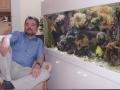 Frank Korjakin - Mein Aquarium