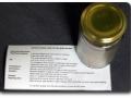 Aufzuchtanleitung für Artemia-Nauplien