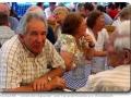 Rosenheimer Herbstfest 2011
