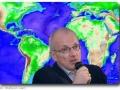 VDA-Präsident Dr. Stefan K. Hetz