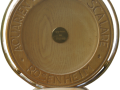 Scalare-Pokal