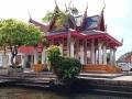 Bangkok (Andreas Huber)