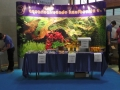 Bezirkstag 2016: Aquarienfreunde Kaufbeuren