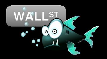 Logo Aquaristik-Börse