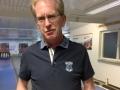 Kugelfisch 2017: Der Sieger