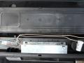 LED-Umbau: Vorschaltgerät
