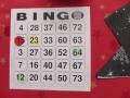 Weihnachtsfeier 2018: Bingo!