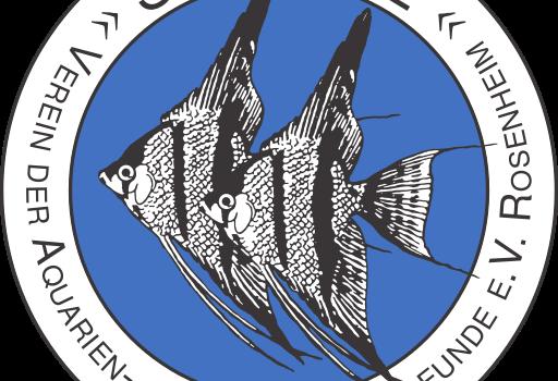 Scalare-Logo 2016 farbig/weiß 512px