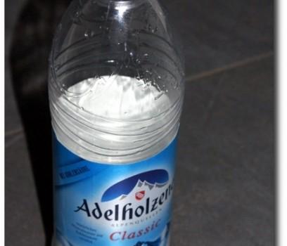 Brutautomat zur Artemia-Zucht