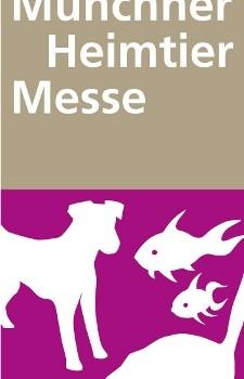 Heimtiermesse München 2012